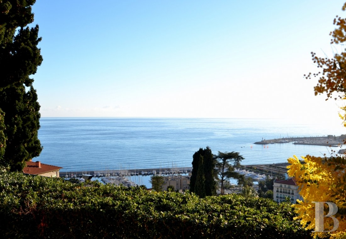 property for sale France provence cote dazur monaco neo - 13