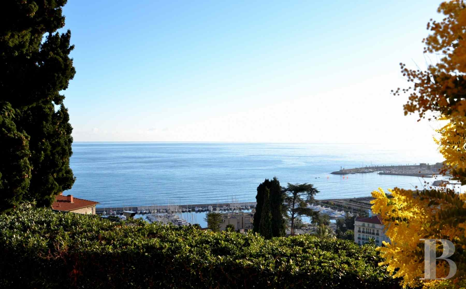 property for sale France provence cote dazur monaco neo - 13 zoom