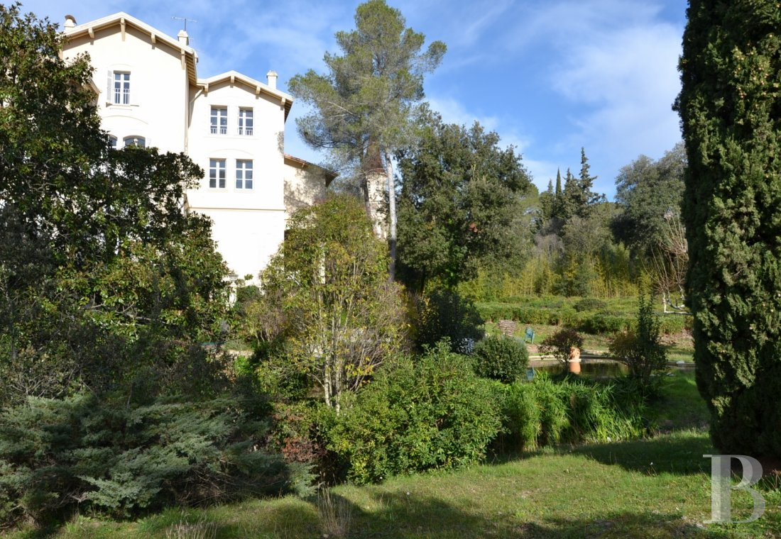 property for sale France provence cote dazur saint raphael - 1