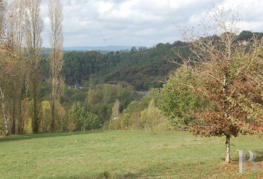 property for sale France limousin   - 12