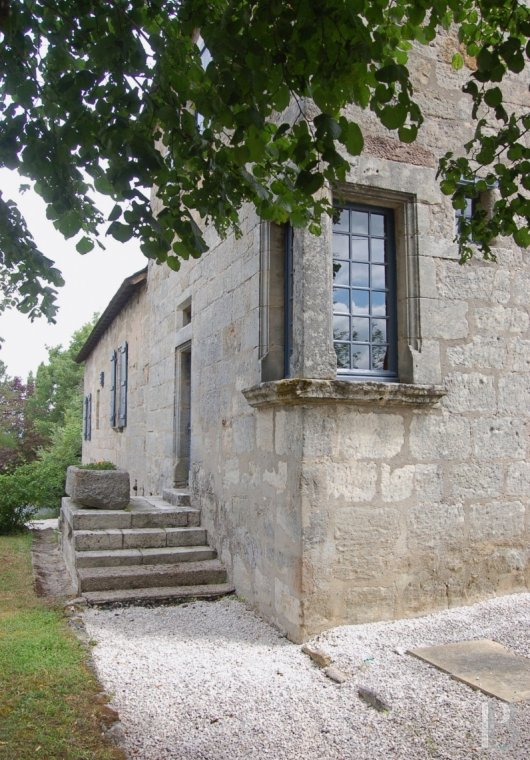property for sale France limousin perigord quercy - 6