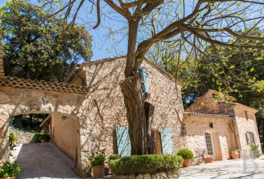 property for sale France provence cote dazur residences traditional - 9