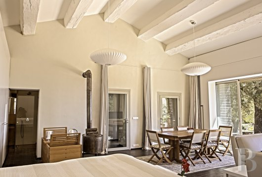 property for sale France provence cote dazur residences traditional - 15
