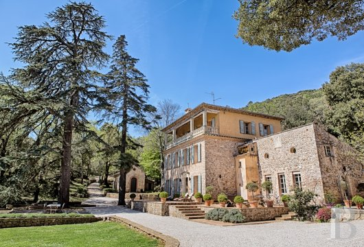 property for sale France provence cote dazur hyeres property - 5 mini
