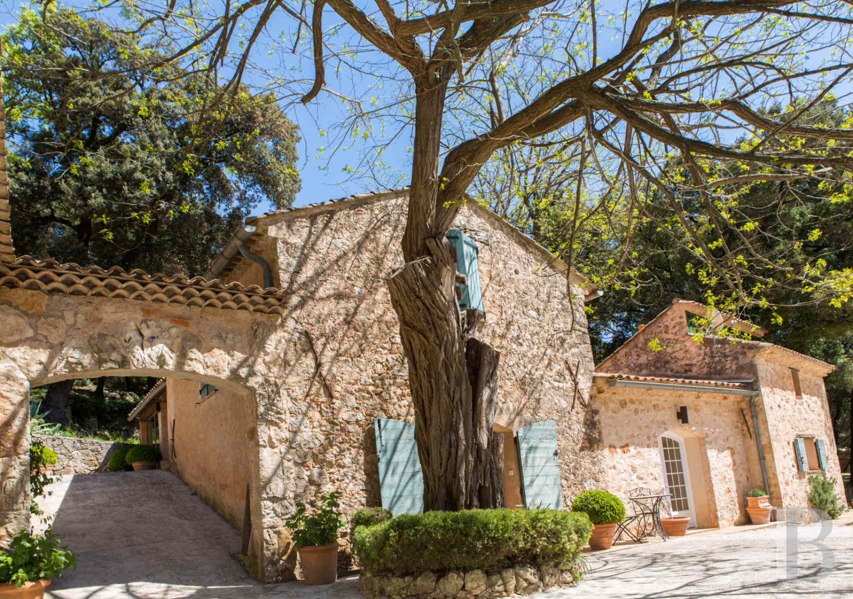 property for sale France provence cote dazur hyeres property - 9 zoom