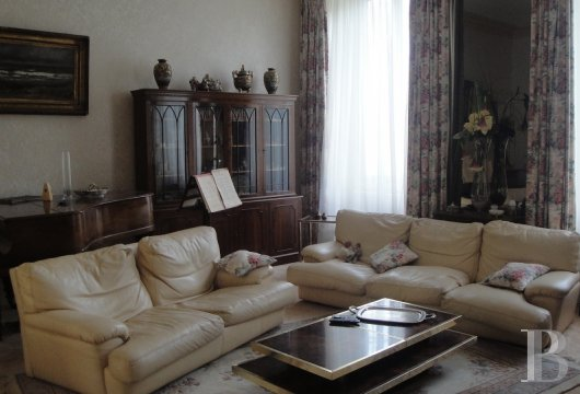 property for sale France center val de loire large luxurious - 13 mini