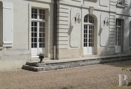 property for sale France center val de loire large luxurious - 4 mini