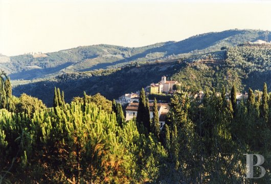 property for sale France provence cote dazur   - 6