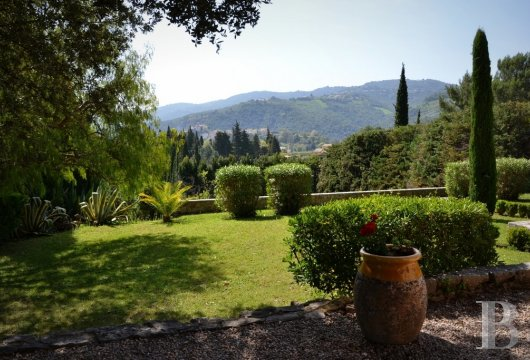 property for sale France provence cote dazur cannes 19th - 4