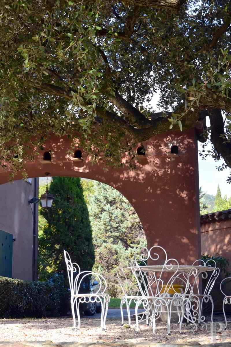 property for sale France provence cote dazur cannes 19th - 8 zoom