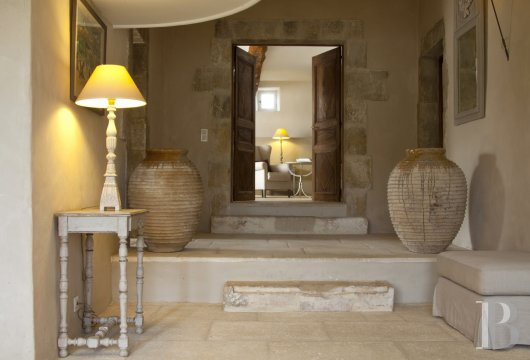 traditional mas house for sale provence cote dazur   - 8