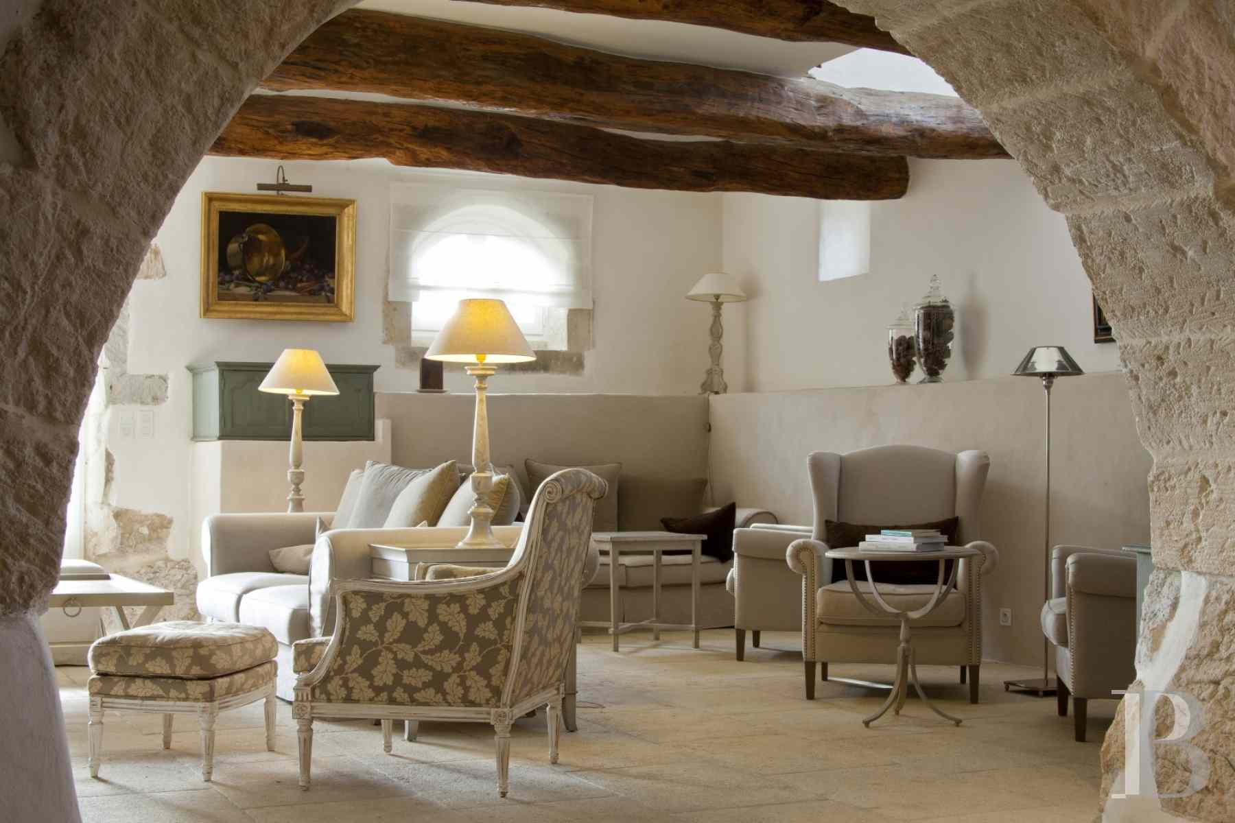 traditional mas house for sale provence cote dazur 17th century - 10 zoom
