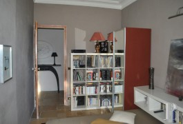 properties in town provence cote dazur toulon 2 - 5