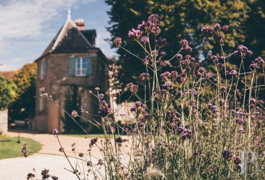 fAn 18th century farm, ideal for getaways in the Chevreuse valley - photo N°8