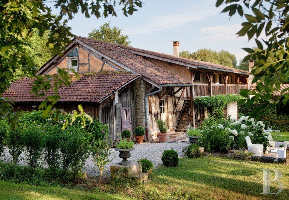 Patrice Besse Chambres D Hotes Bourgogne En Bourgogne Du Sud