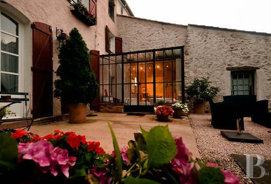 mansion houses for sale France provence cote dazur   - 4