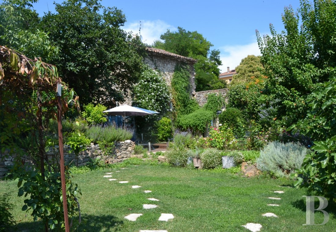 mansion houses for sale France provence cote dazur   - 1