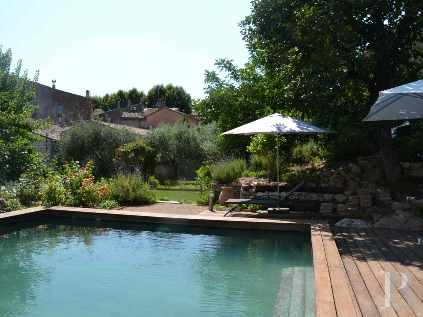 mansion houses for sale France provence cote dazur 3936  - 13 zoom