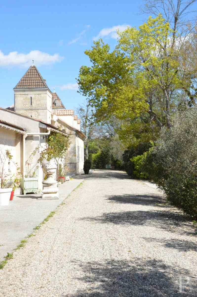 property for sale France aquitaine blaye coast - 5 zoom