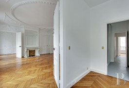 appartements a vendre paris quartier saint - 2
