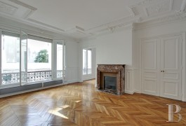 appartements a vendre paris quartier saint - 4