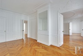 appartements a vendre paris quartier saint - 7