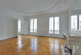appartements a vendre paris quartier saint - 8