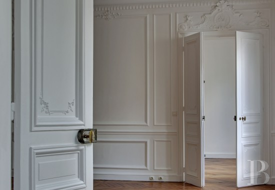 appartements a vendre paris quartier saint - 5