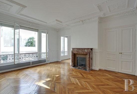 appartements a vendre paris quartier saint - 3