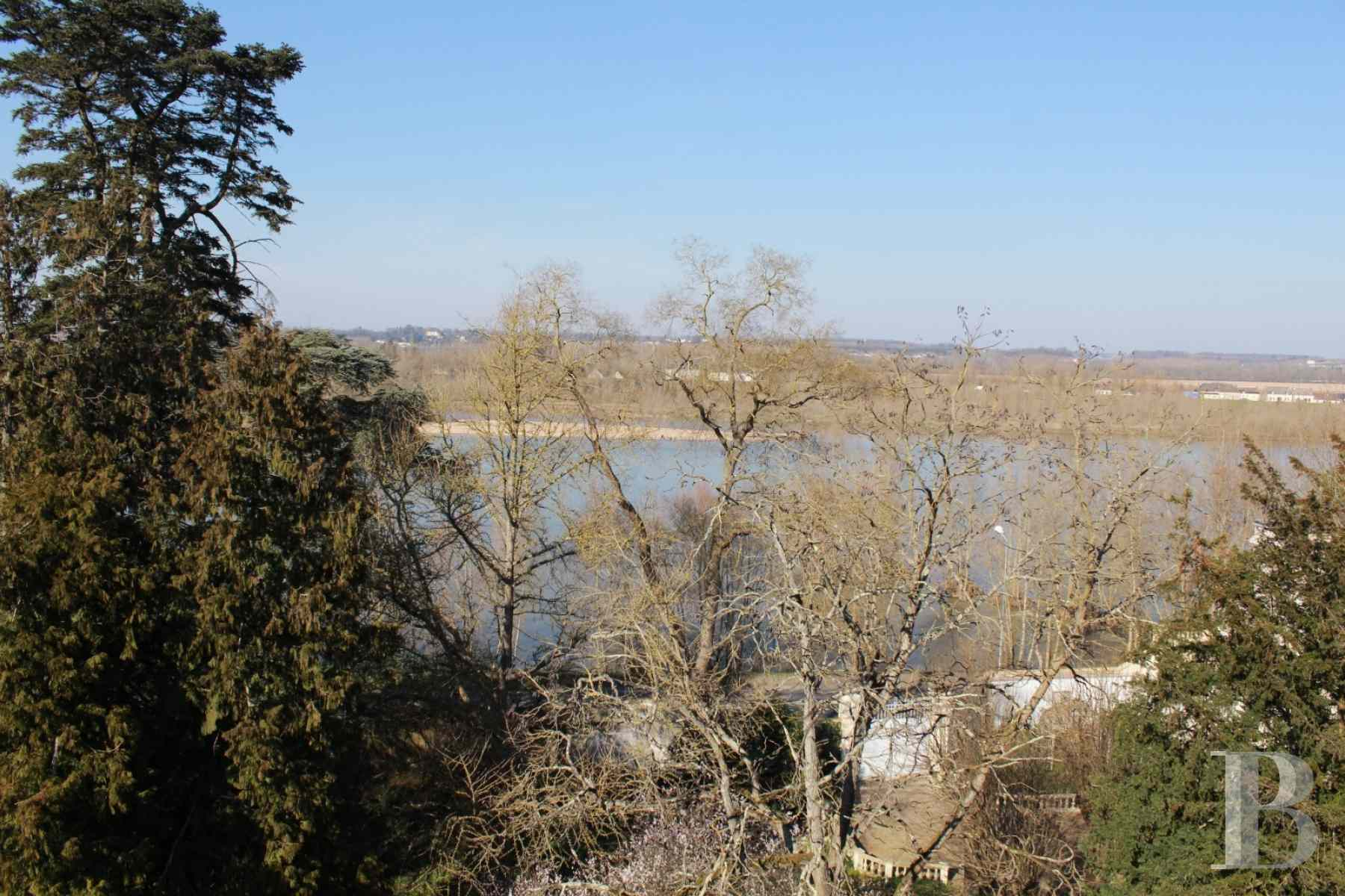 property for sale France center val de loire tours amboise - 11 zoom