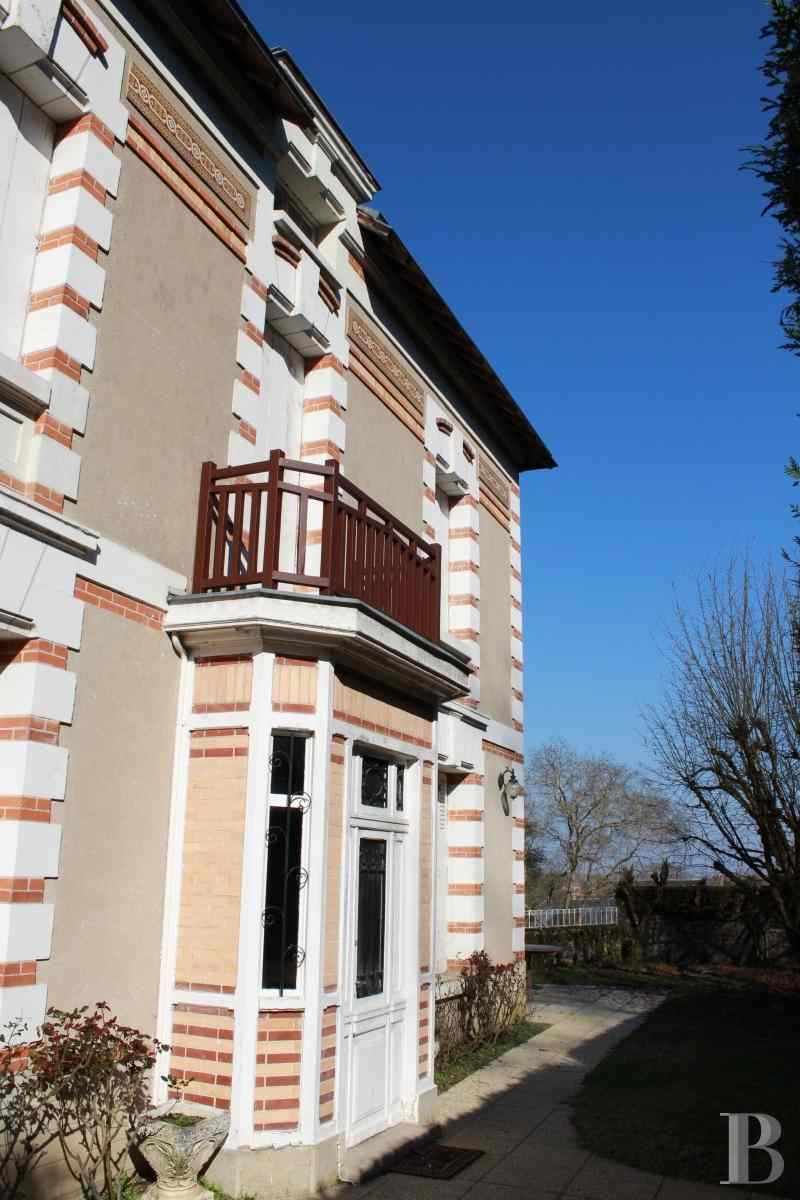 property for sale France center val de loire tours amboise - 3 zoom