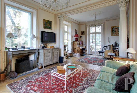property for sale France paris ville d - 7