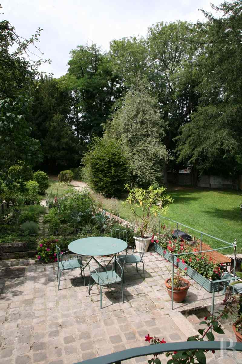 property for sale France paris ville d - 15 zoom