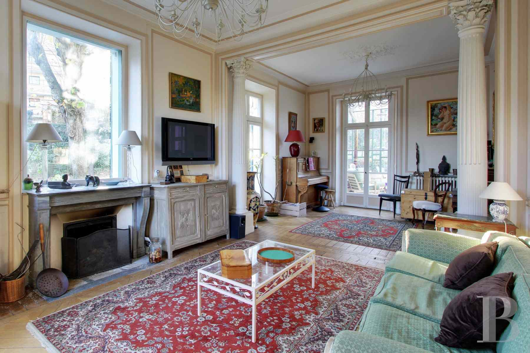 property for sale France paris ville d - 7 zoom