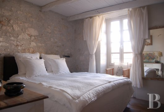 property for sale France midi pyrenees   - 15