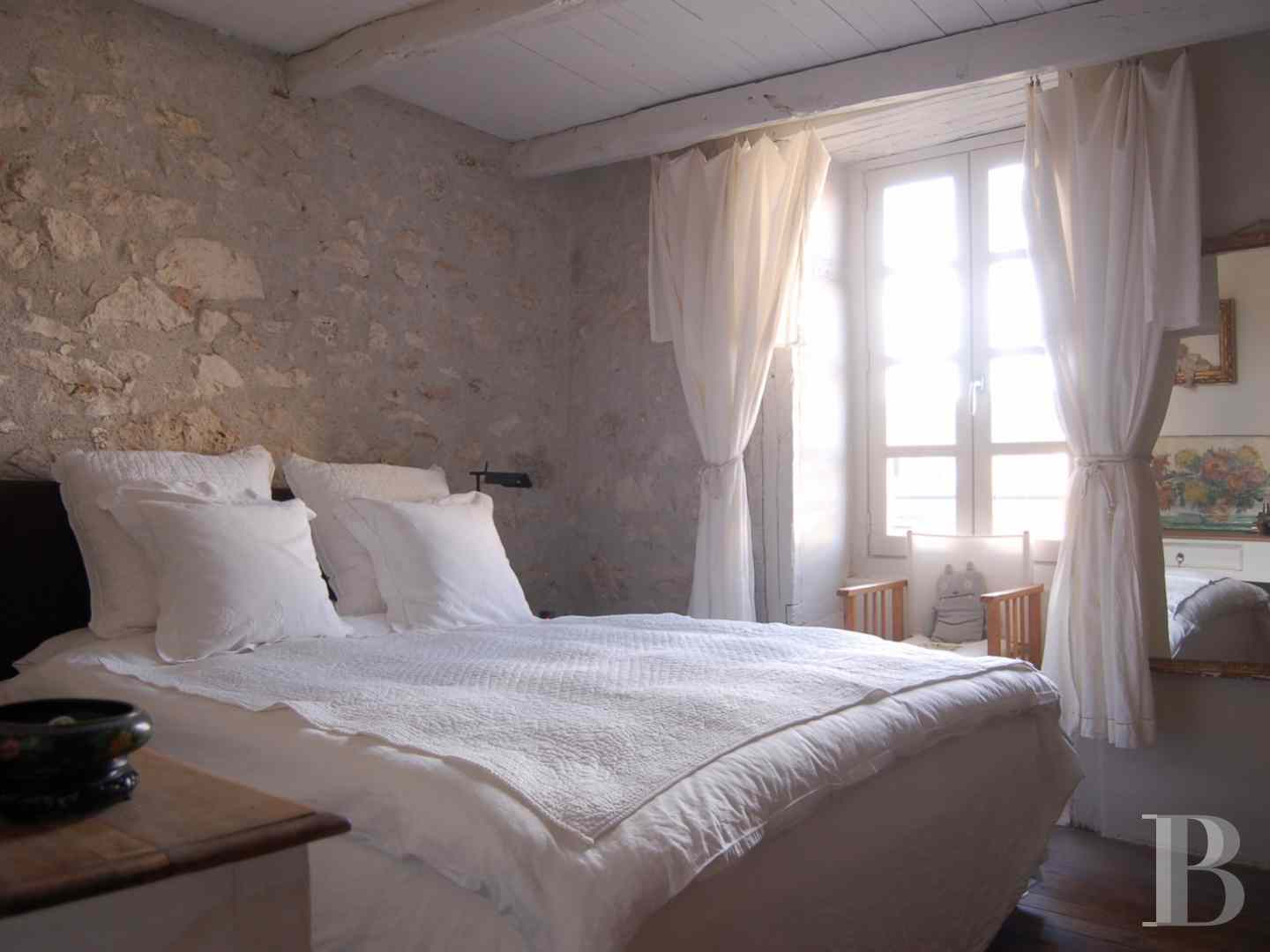property for sale France midi pyrenees residences village - 14 zoom