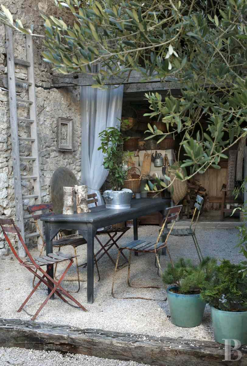 property for sale France midi pyrenees residences village - 16 zoom