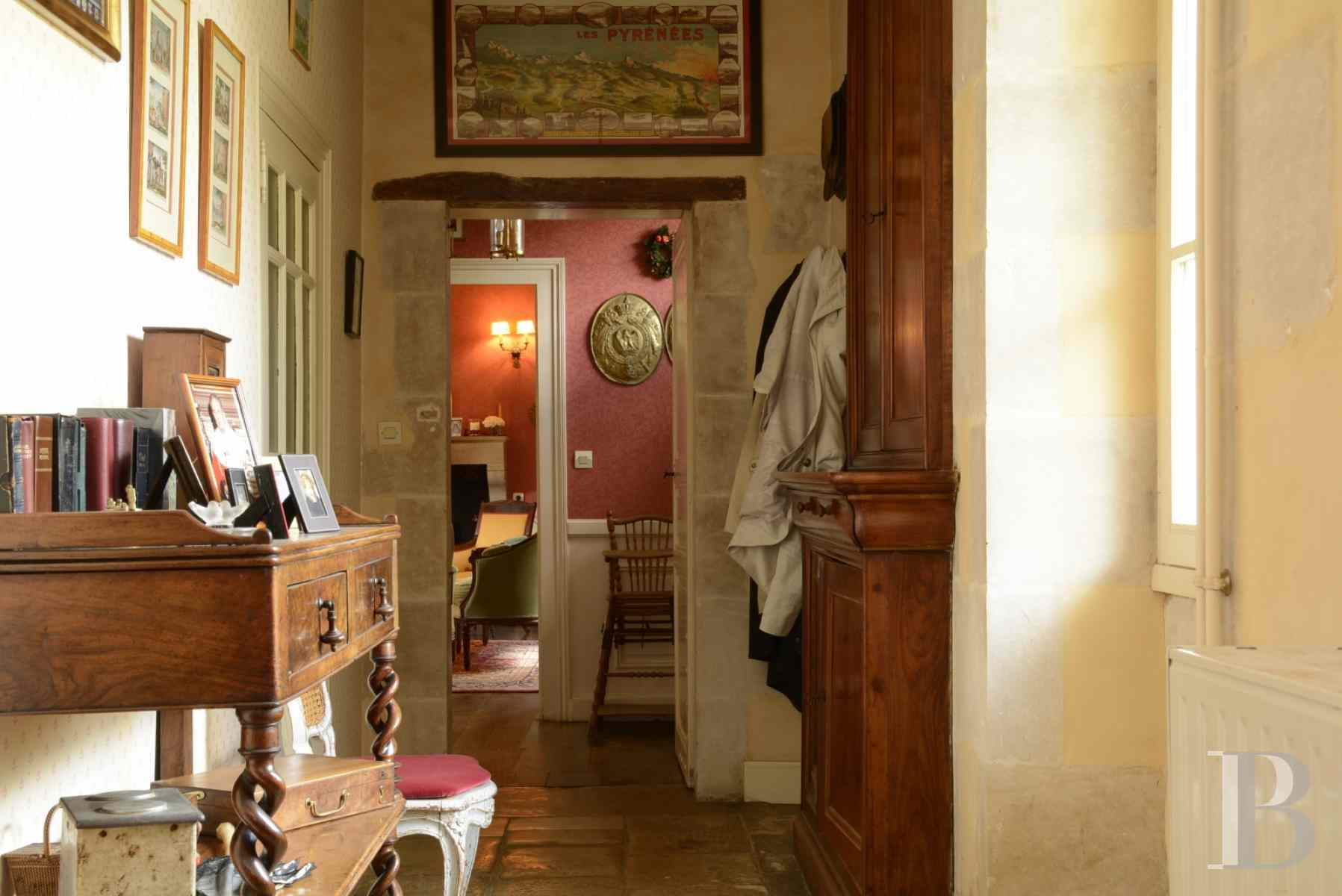 character properties France poitou charentes luxurious home - 10 zoom