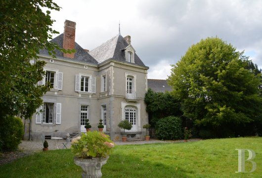 property for sale France brittany   - 2