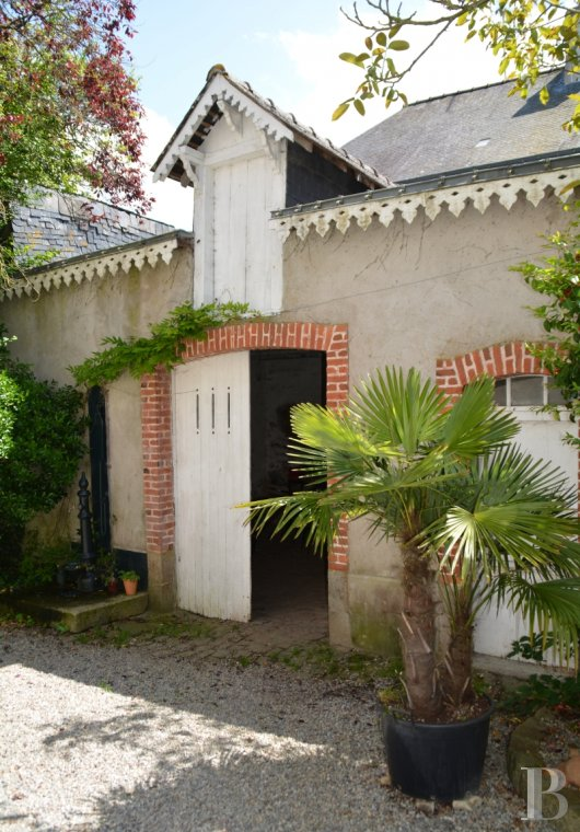 property for sale France brittany   - 11