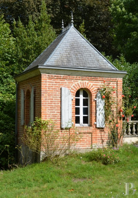property for sale France brittany   - 10