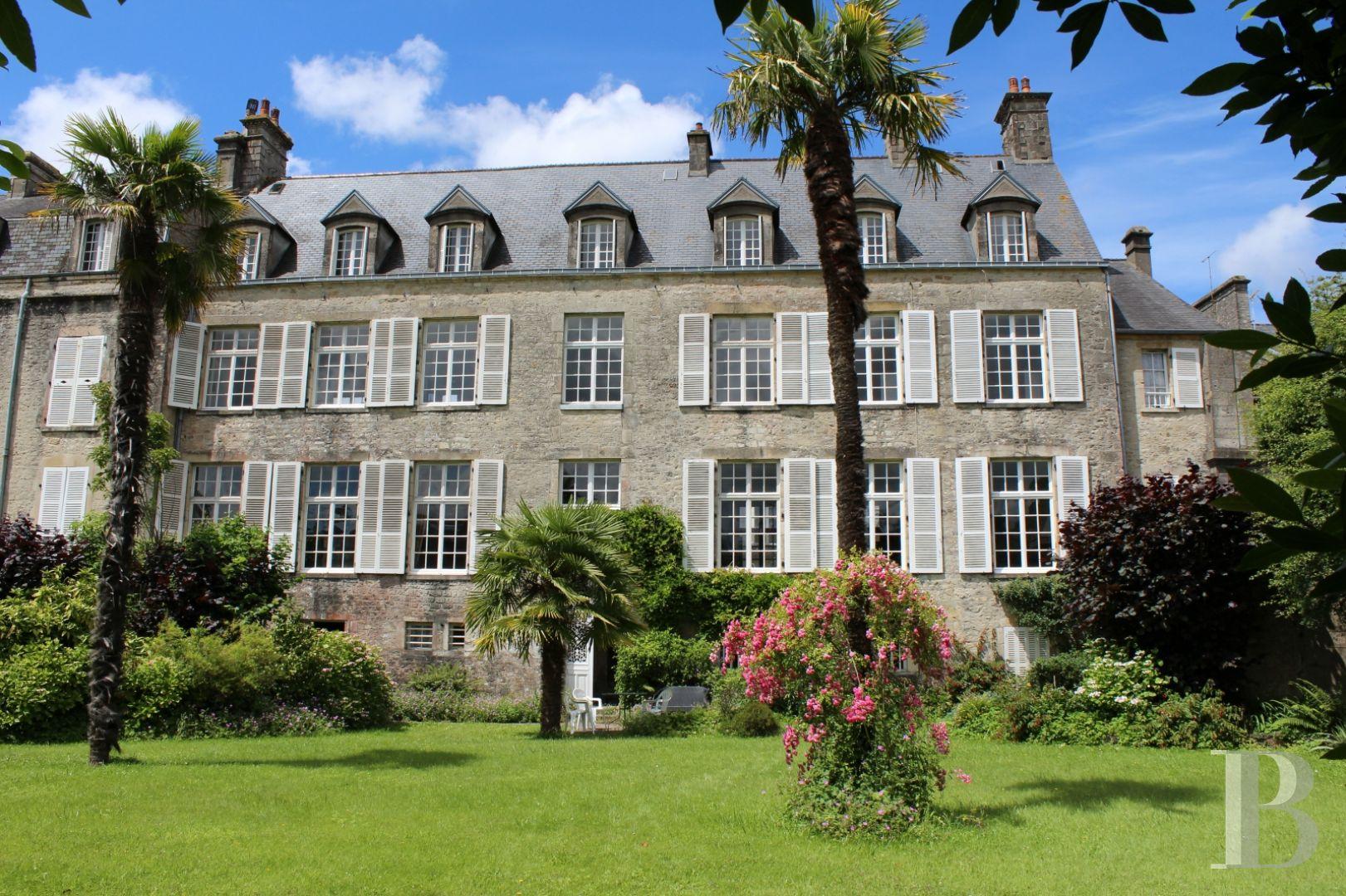 maisons vendre cherbourg octeville entre particuliers et agences. Black Bedroom Furniture Sets. Home Design Ideas
