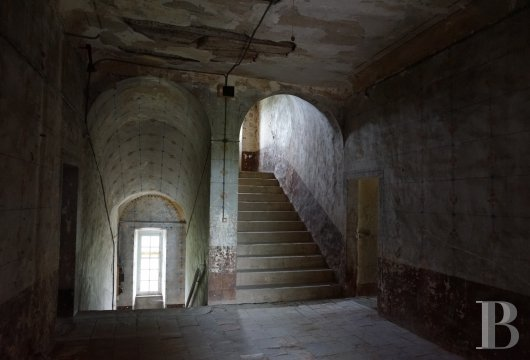 chateaux for sale France languedoc roussillon   - 9