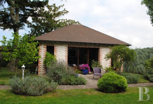 property for sale France upper normandy   - 2