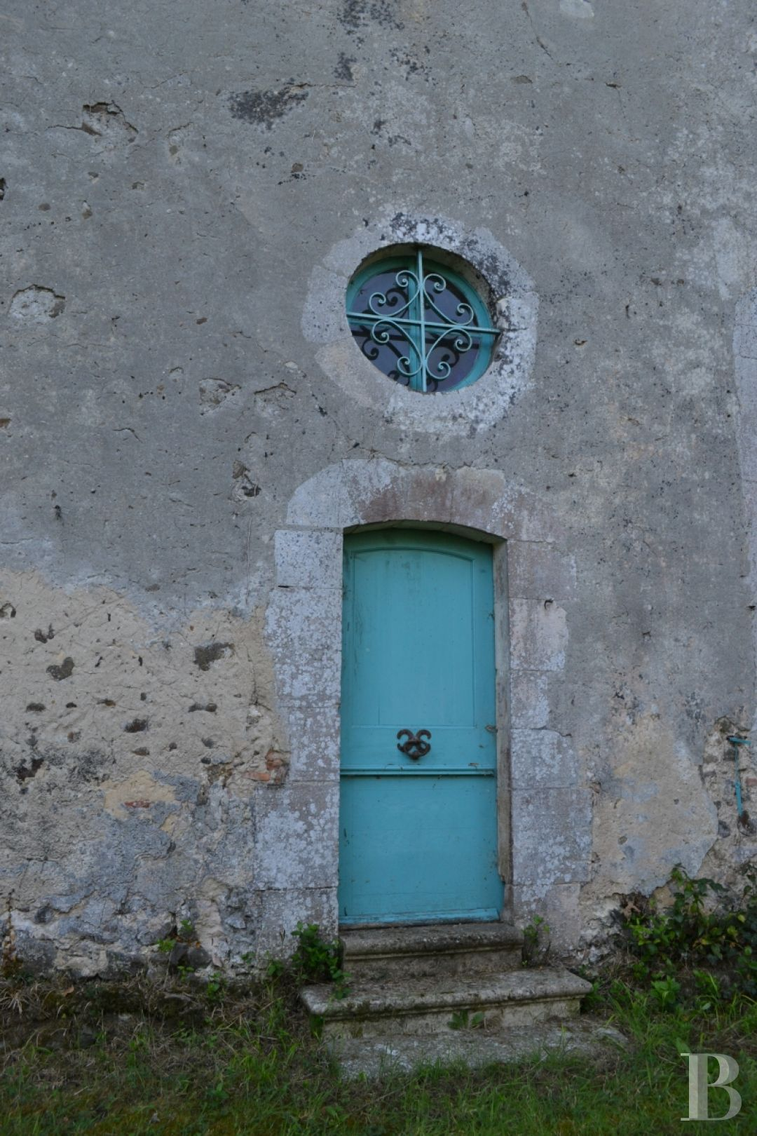 chateaux for sale France aquitaine historic residence - 21 zoom