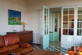 property for sale France provence cote dazur mandelieu art - 4