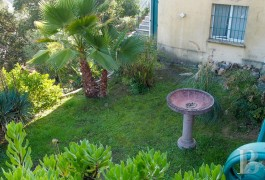 property for sale France provence cote dazur mandelieu art - 10