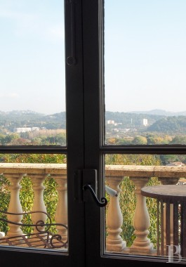 property for sale France provence cote dazur mandelieu art - 8