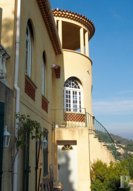 property for sale France provence cote dazur mandelieu art - 2
