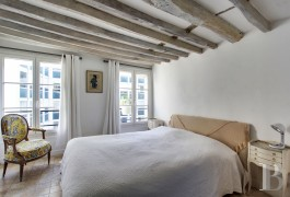 appartements a vendre paris 7eme arrondissement - 12
